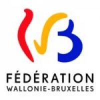 logo-fwb-couleur-vertical-150x150-1.jpeg