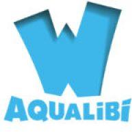 logo_aqualibi-150x150-1.jpeg